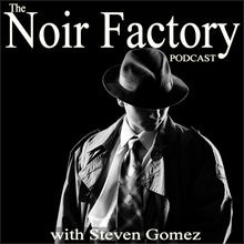 The Noir Factory.jpg