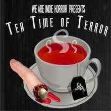 Tea time of Horror