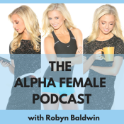 The-Alpha-Female-Podcast-600x600.png