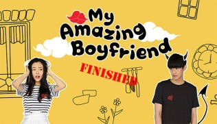4910_MyAmazingBoyfriend_Nowplay_Small_Finished.jpg