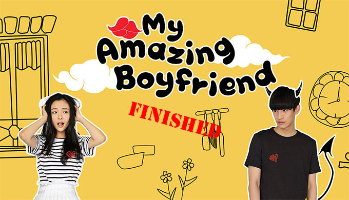 4910_MyAmazingBoyfriend_Nowplay_Small_Finished
