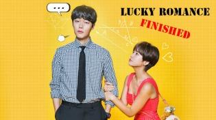 lucky-romance-1560x872