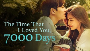 4703_TheTimeThatILovedYou7000Days_Nowplay_Small