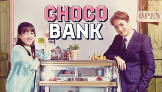 4898_Chocobank_Nowplay_Small