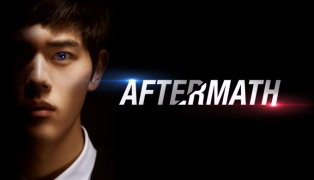 4398_Aftermath_Nowplay_Small
