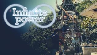 4343_InfinitePower_Nowplay_Small