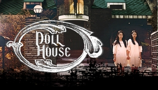 4600_DollHouse_Nowplay_Small