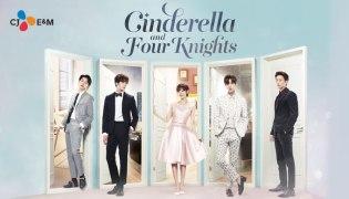 4895_CinderellaAndFourKnights_Nowplay_Small