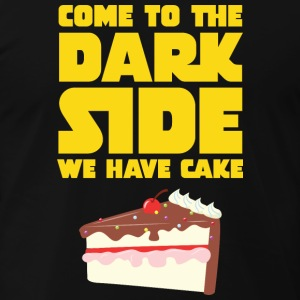 come-to-the-dark-side-we-have-cake-t-shirts-men-s-t-shirt-by-american-apparel.jpg
