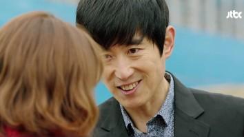 kim-won-hae-1
