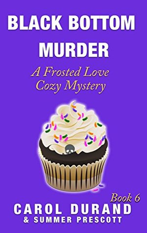 gingerbread and ghosts peridale cafe cozy mystery book 10
